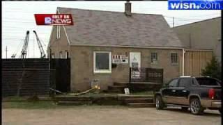 16-Year-Old Shot, Killed At Milwaukee Scrap Yard