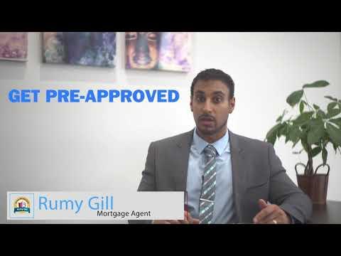 mortgage-pre-approval-|-brampton-mortgage-broker---rumy-gill