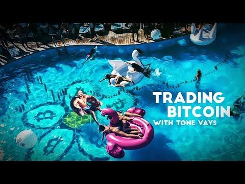 Trading Bitcoin - Good Bye Ukraine, Hello Prague!!!