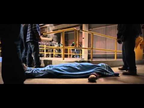 Пункт назначения (2000) смотреть онлайн или скачать фильм
