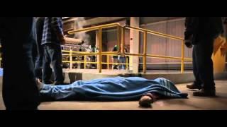 Пункт назначения 5 (2011)  Русский трейлер
