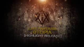 VIXX LIVE FANTASIA UTOPIA [HIGHLIGHT RELEASE] : Beautiful Killer MP3