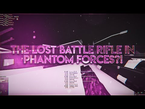 THE LOST BATTLE