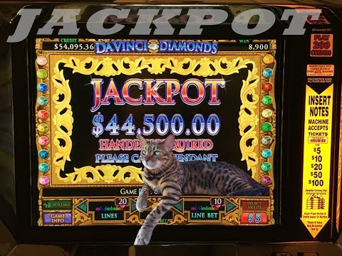 Www Sandia Casino