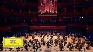 Yannick Nézet-Seguin & The Philadelphia Orchestra – Price: Symphony No. 3 in C Minor