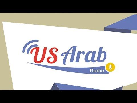 "US Arab Radio Sponsors ""The Digital Media Conference"" at Ajman University"
