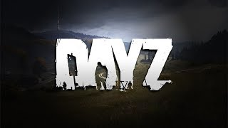 DayZ - The battle is on for two of the most prominent survival games.....SCUM vs DayZ