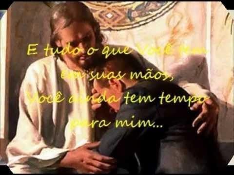 Unfailing Love - Chris Tomlin (Legendado)