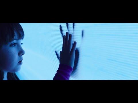 Poltergeist | Spot 'Music Box' | 21 mei in de bioscoop in 3D