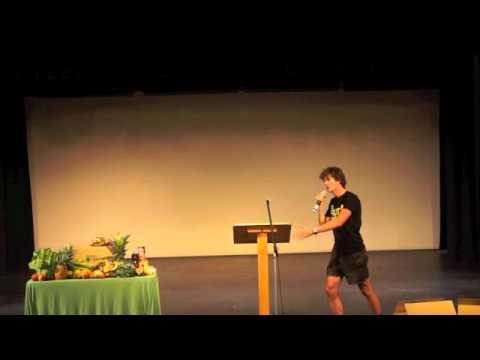 Durianrider live in Melbourne: PT 2 #178