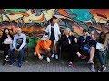 ВЫ В ТАНЦАХ JAIN Makeba Alec Bonnici Haven Original Mix mp3