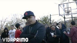 Смотреть клип Lito Kirino - Somo Lo Fuerte