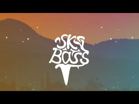 post-malone-‒-goodbyes-🔊-[bass-boosted]-(ft.-young-thug)