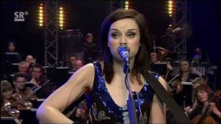 Download Amy Macdonald - This is the life (Luxemburg 2010) MP3 song and Music Video