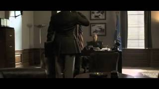Red Tails (2012) HD Movie Trailer - Lucasfilm Official Trailer - YouTube.flv