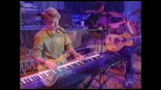 Neil Finn Live @ Recovery - Addictted - (12/12)