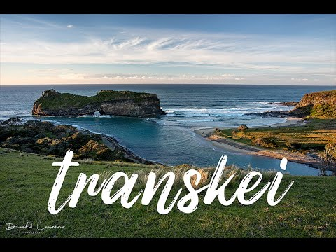 Download Hole In The Wall - Transkei - Eastern Cape - South Africa