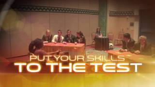 Hosa 2014-2015 Promotion Video