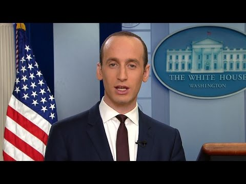 "Trump adviser: Administration will send North Korea a signal ""very soon"""