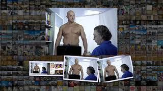 Актера сериала Интерны ранили из ружья во время съемок Кино Культура