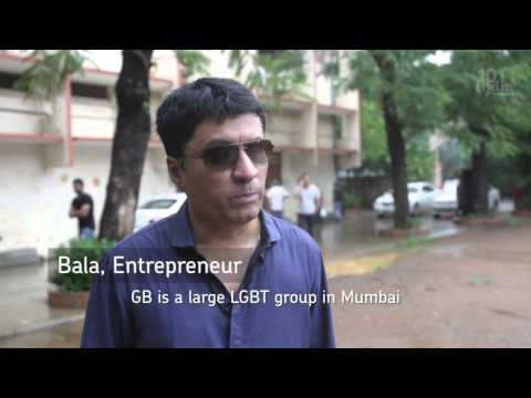 The Gay Bombay Talent Show | Unique Stories from India