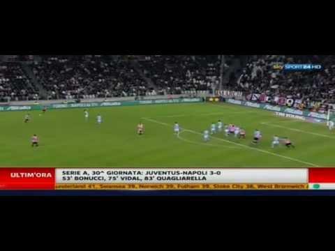 2 Bundesliga