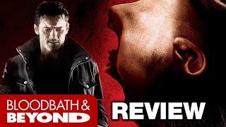 No One Lives (2012) - Horror Movie Review