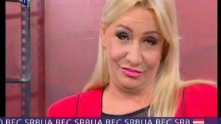 Vesna Zmijanac - Dok je mene bice njega - Promocija - (DM SAT 2015) thumbnail