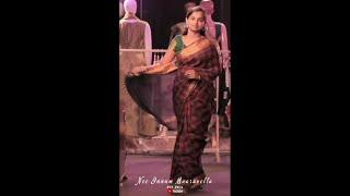 Tamil Full Screen whatsapp status HD   Nee Innum Maaravella full HD 4K   tamil wp status   #Gv_Edits