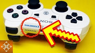 10 Playstation Fails Sony Wants You To Forget