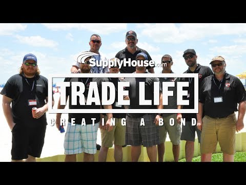 Trade Life: Creating A Bond