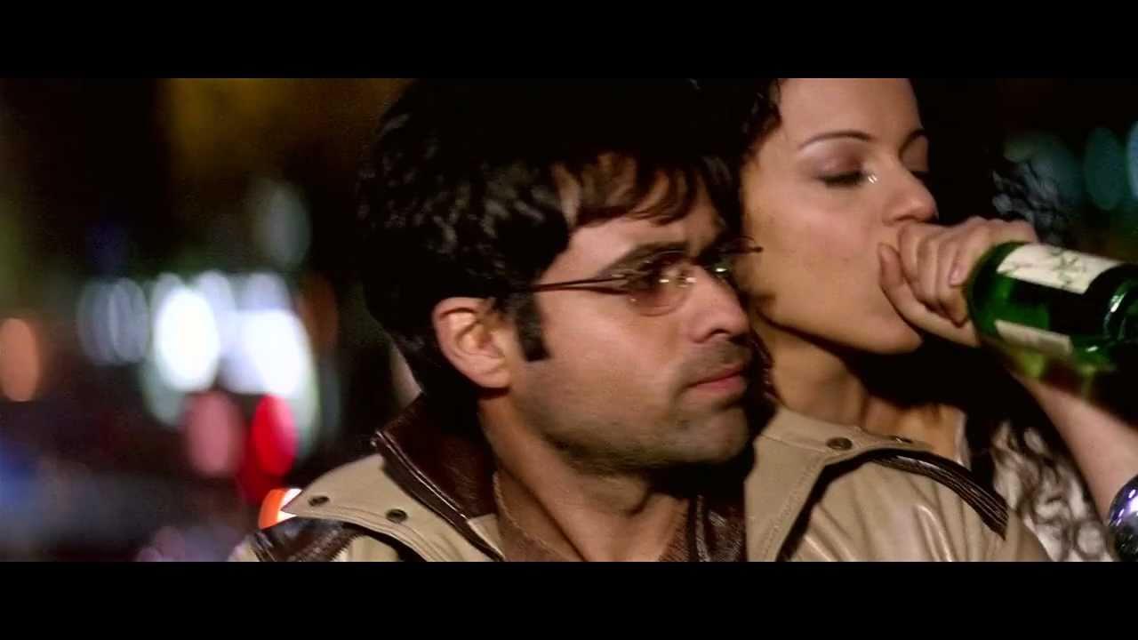 Download Tu Hi Meri Shaab Hai - Gangster (2006) *BluRay* Music Videos