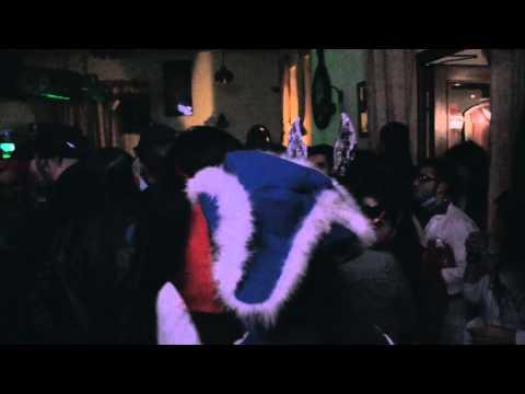 Private Party Organization - Carnival Party @ La Svolta