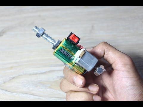 Amazing science  tricks ever - creative idea