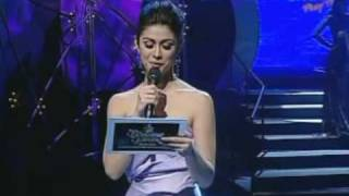 "Binibining Pilipinas 2010 ""Who is the Beauty Queen!?"" final judge !!!"