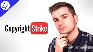 Apple Copyright Strike Update & The Broken YouTube Copyright System!