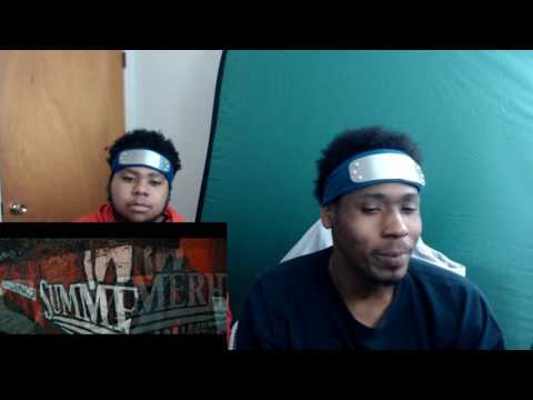 LUCCI LUCCI LUCCI! YFN Lucci - Been Broke Before (Official Video) (Reaction)