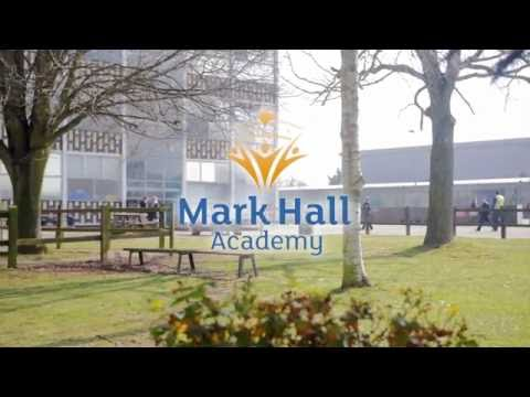 A Gaia Story: Mark Hall Science Week