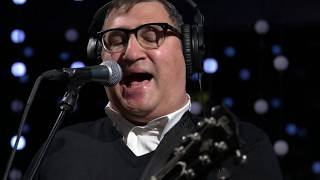 The Afghan Whigs - Oriole (Live on KEXP)