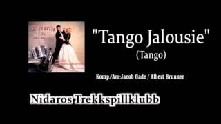 Nidaros Trekkspillklubb - Tango Jalousie
