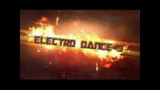 Electro Dance- mash up dj Pepe