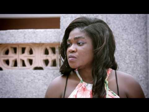 "Ghana girls gives guys wahala ""The roman father"".. cHaLiBae"