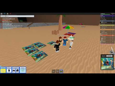 Funny Roblox Ids Spray Paint