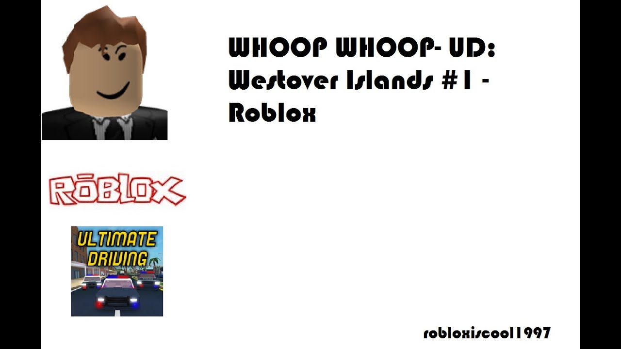 whoop whoop its the sound of the police roblox id