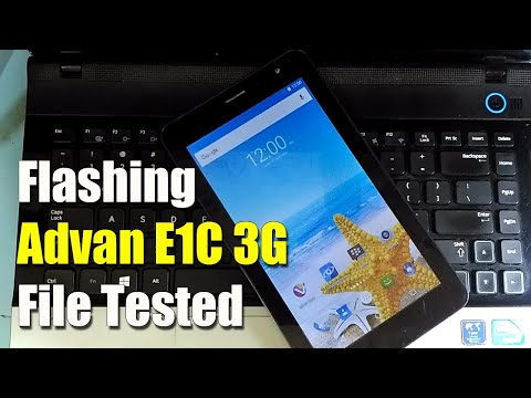 flashing-advan-e1c-3g-file-tested-work-100%