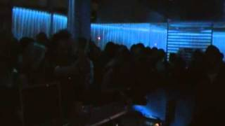 "Mr. V & Reelsoul ""Live"" @ Moxa Club Mantova Italy Part 6"