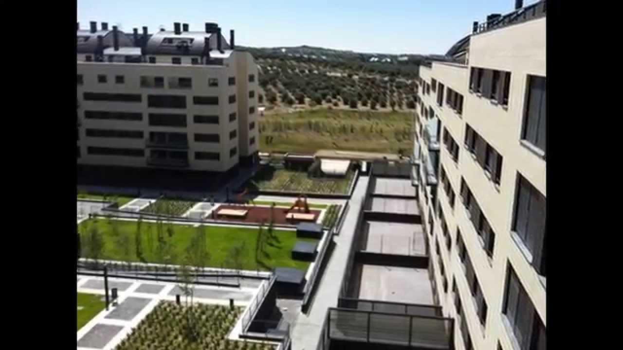 Bonito piso en alquiler en el barrio de la luna rivas - Pisos alquiler rivas vaciamadrid particulares ...