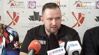 Sportowa Arena - 2017.03.13 - Małgorzata Hołub