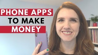 ... i'm sharing with you my favourite four apps to use on you...