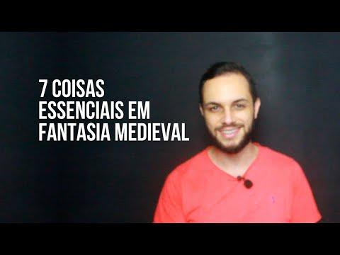 ANÁLISIS - OPINIÓN - REVIEW - 8X04 JUEGO DE TRONOS from YouTube · Duration:  13 minutes 44 seconds